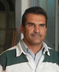 Usman Mardanvi