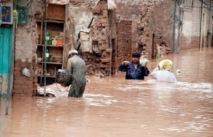 pakistan-monsoon-rain-flood-68