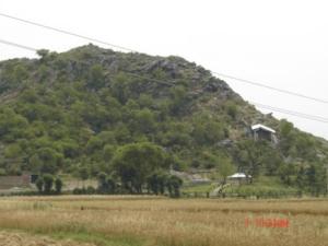 shahbazgarha1