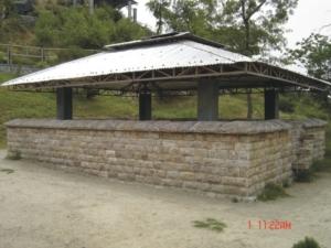 shahbazgarha2